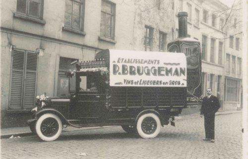 drank--en-likeurenhandel-P-Bruggeman---Gent