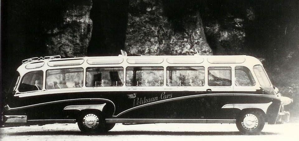 1952-8-P-4795-DAF-Domburg