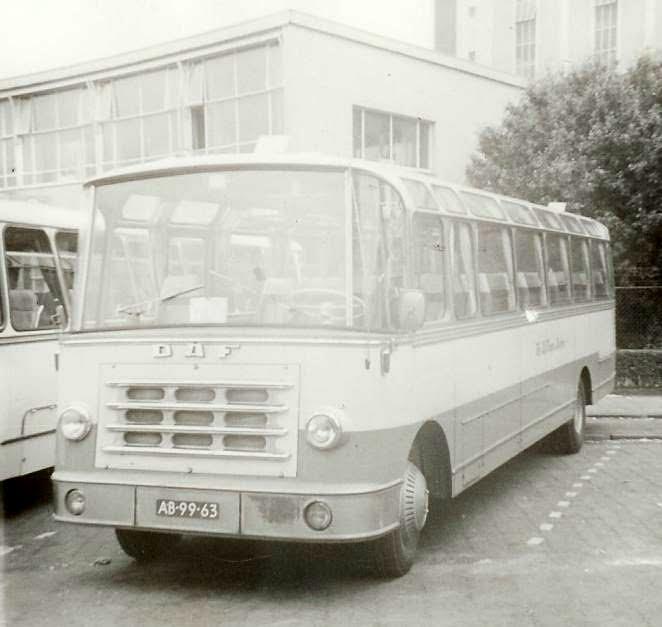 1972-12-DAF-Smit-Appingedam-ex-Prenger-12_