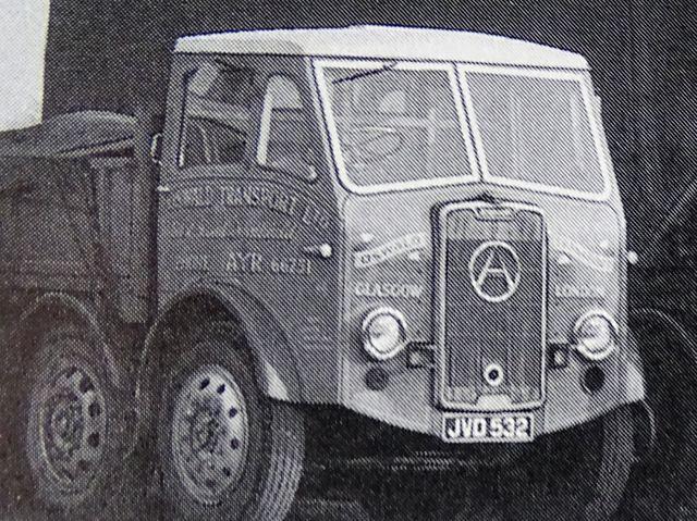 Atkinson-JVD-532