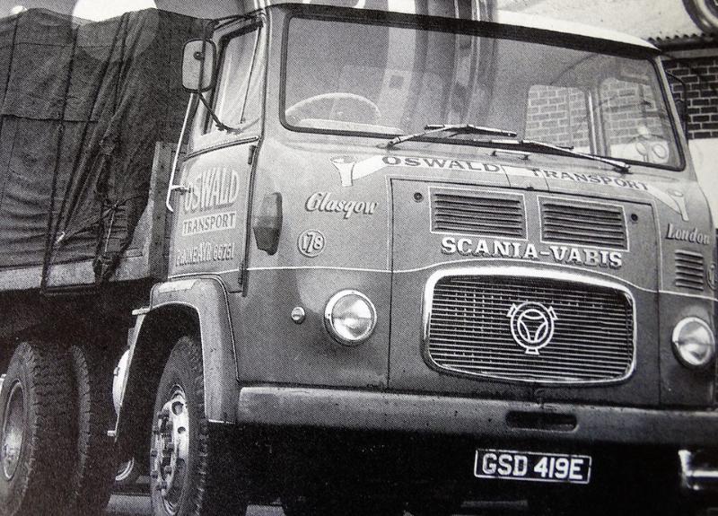 Scania-Vabis-nr-178