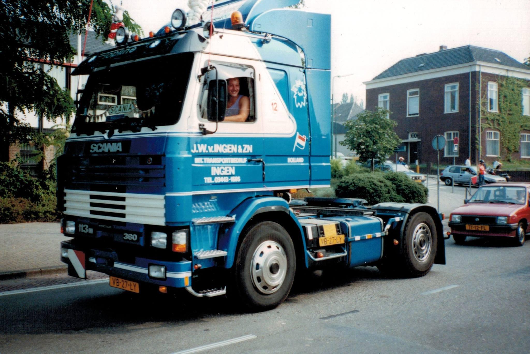 0-Scania-VB-27-LY-Gerard-van-Ingen