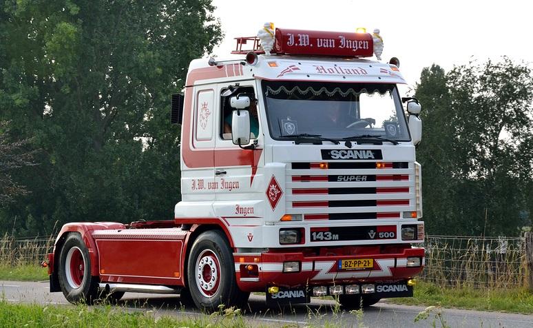 Scania-143-M-BZ-PP-21