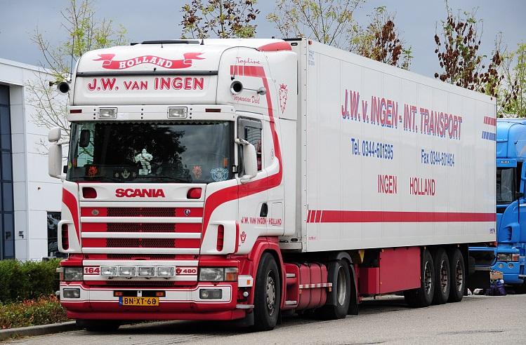 Scania-BN-XT-68-Wim-van-Rijswijk