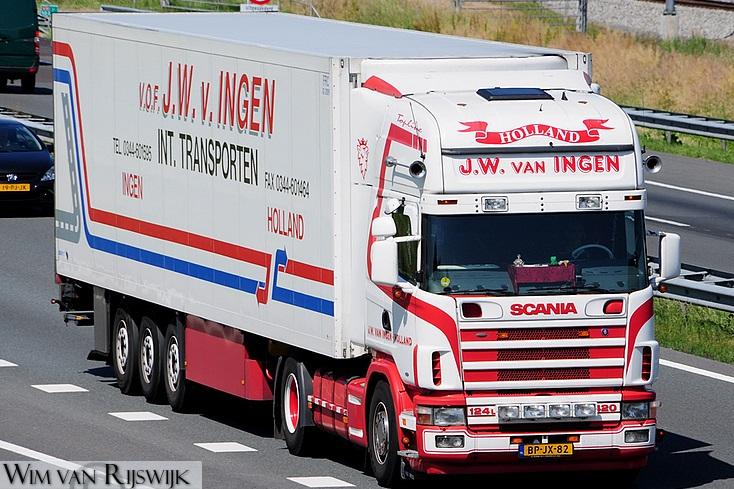 Scania-BP-JX-82