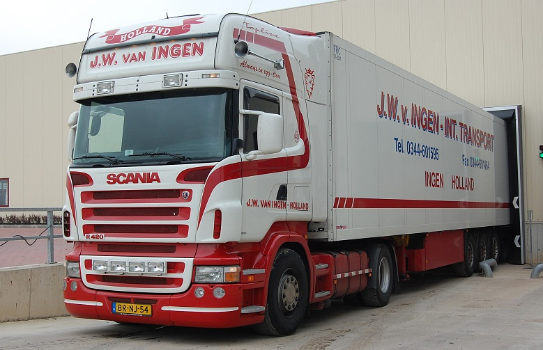 Scania-BR-NJ-54