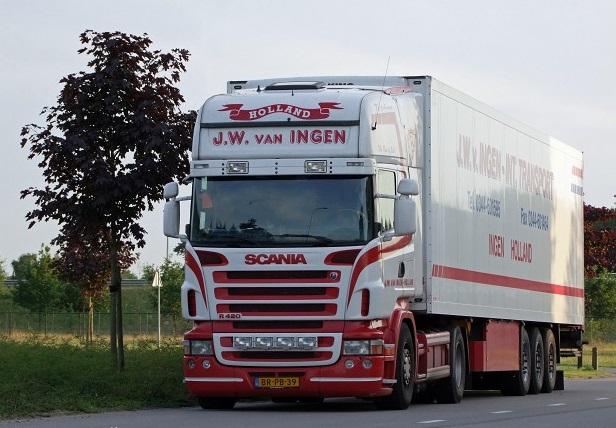 Scania-BR-PB-39