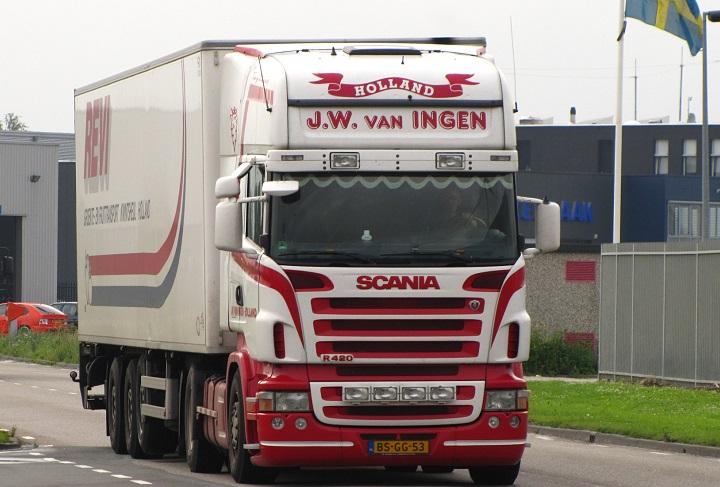 Scania-BS-GG-53