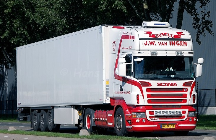 Scania-BV-PR-09-Hans-van-Dijken-foto