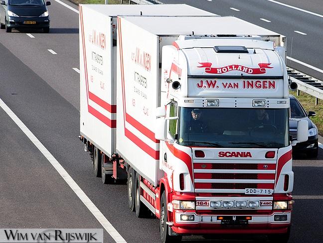Scania-op-weg-naar-tweede-leven