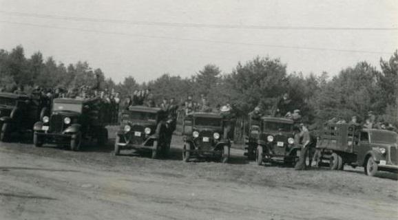 CCC-1935