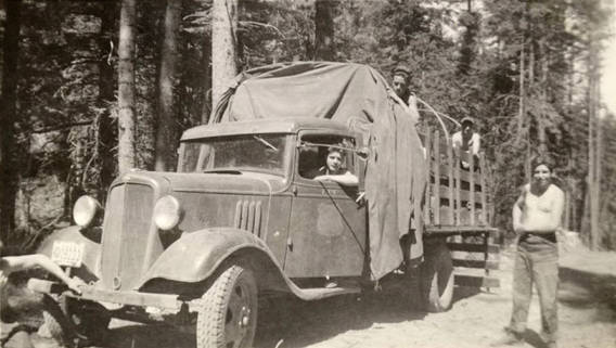 CCC-Nose-truck