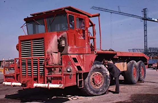 CCC-Oilfield-1975