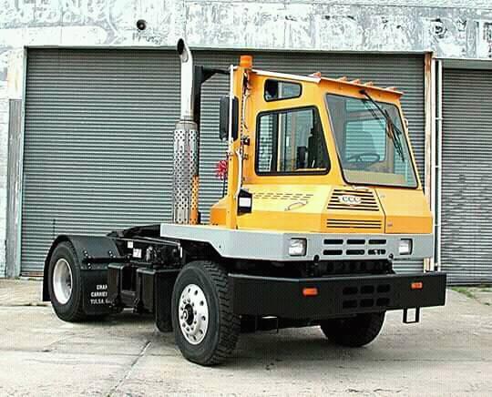CCC-terminal-truck