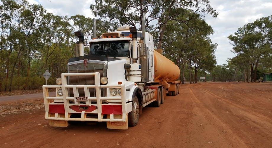 ccc-trucking-bulk-haulage
