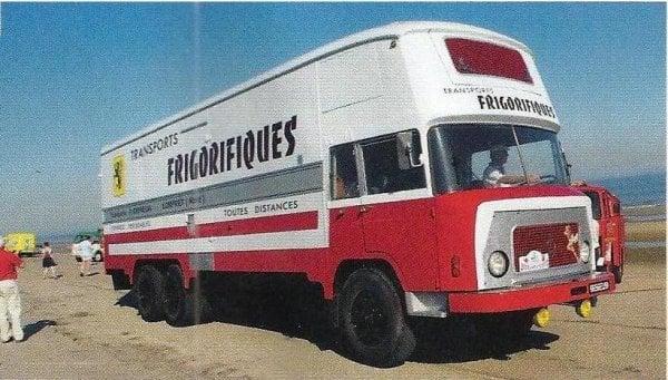 Berliet-GPRK-10-carroserie-Chereau