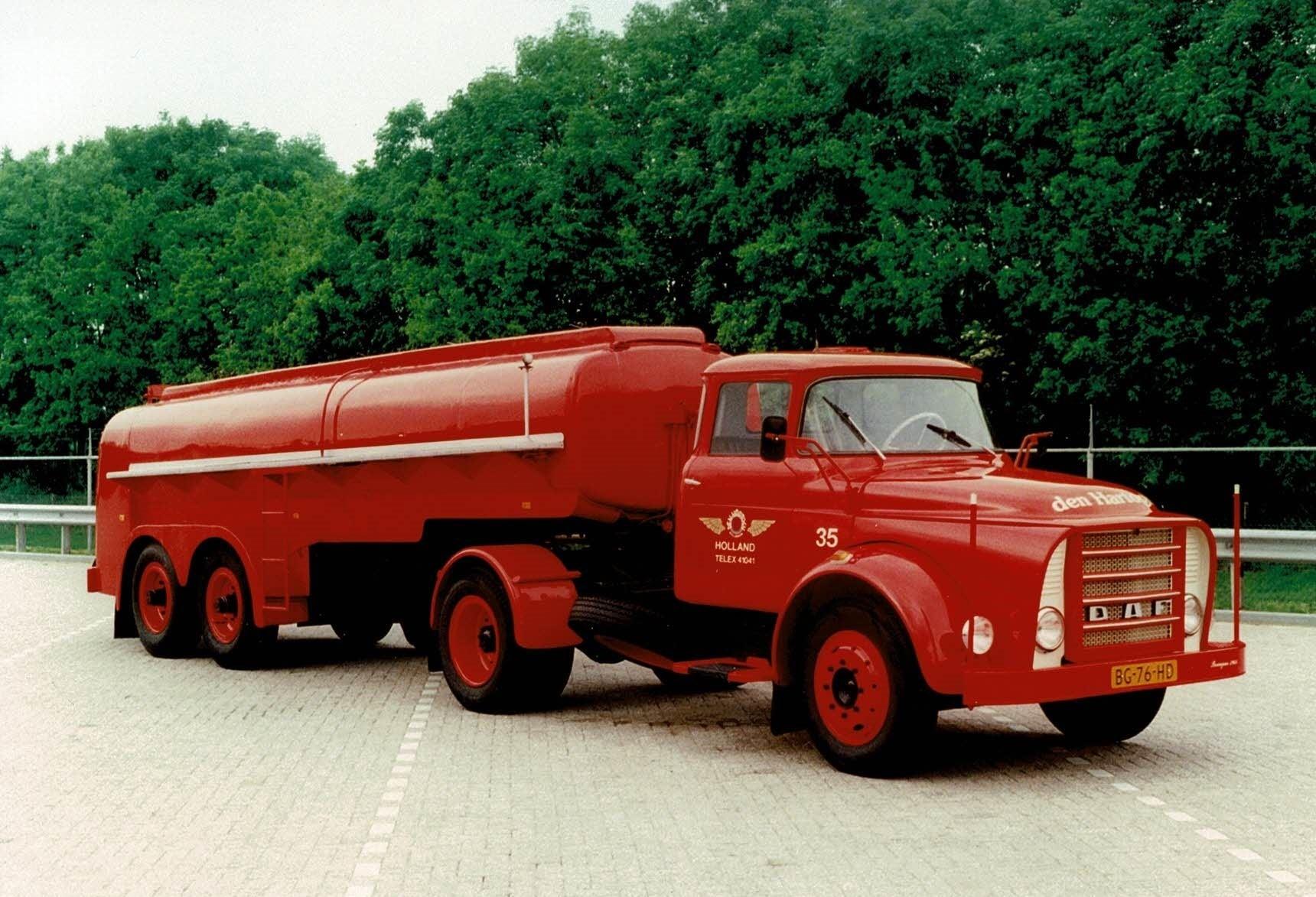 DAF-Torpedo-nr-35