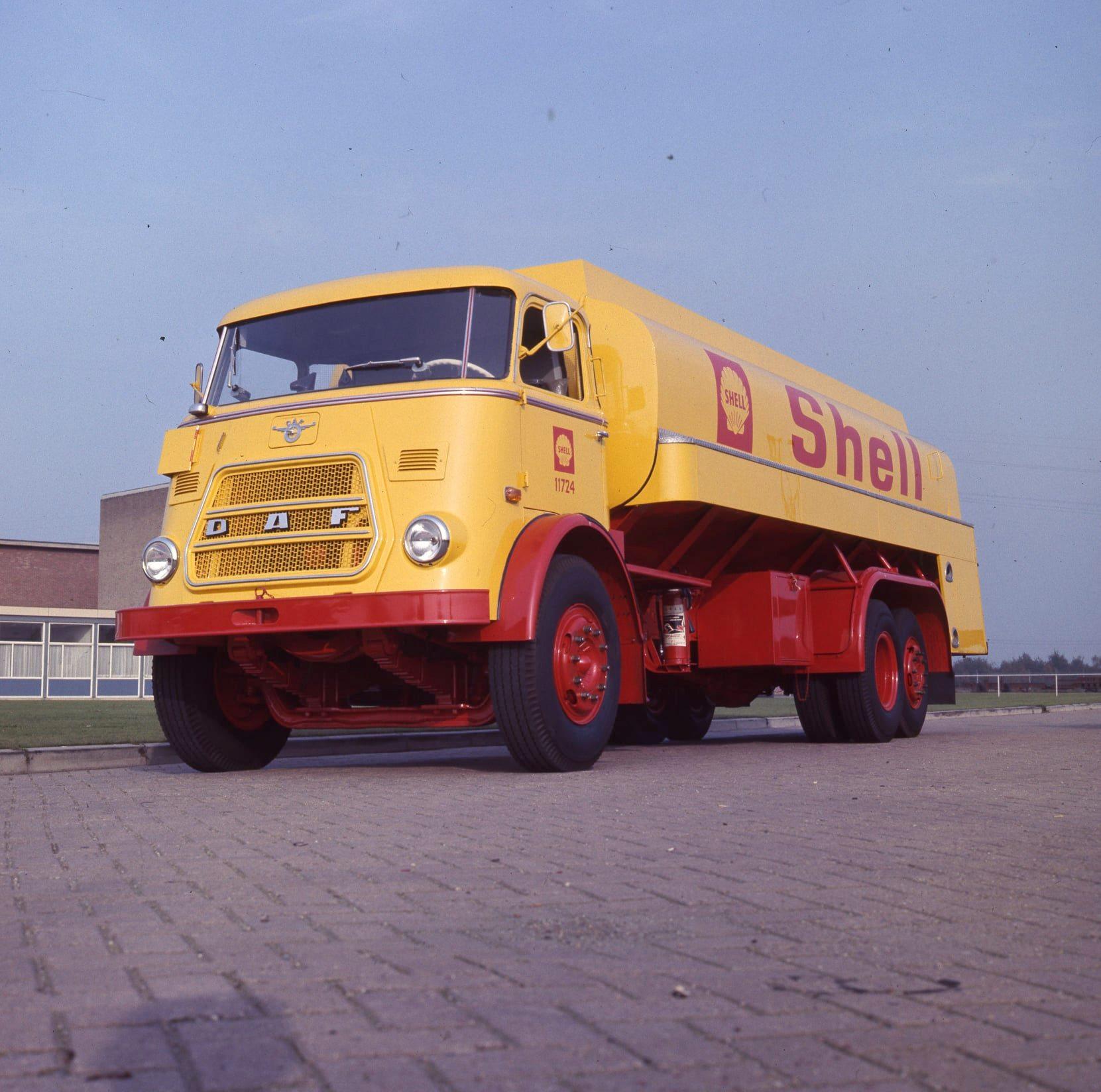 Daf-6X2--(1)