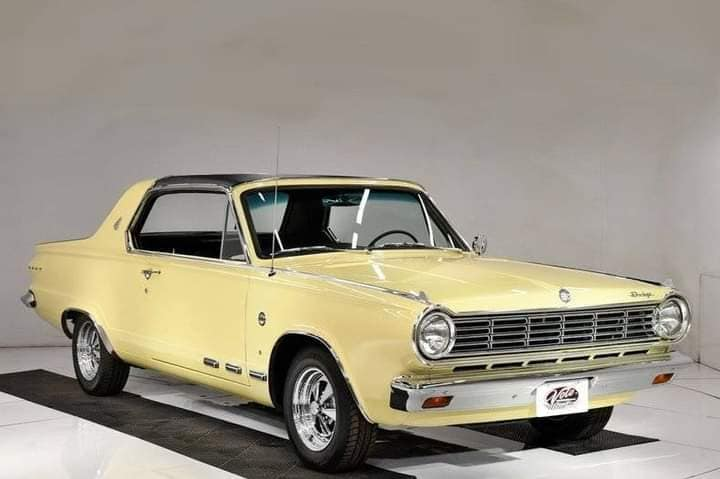 Dodge-Dart-Charger-GT-Sport-Coupe--1965-(1)