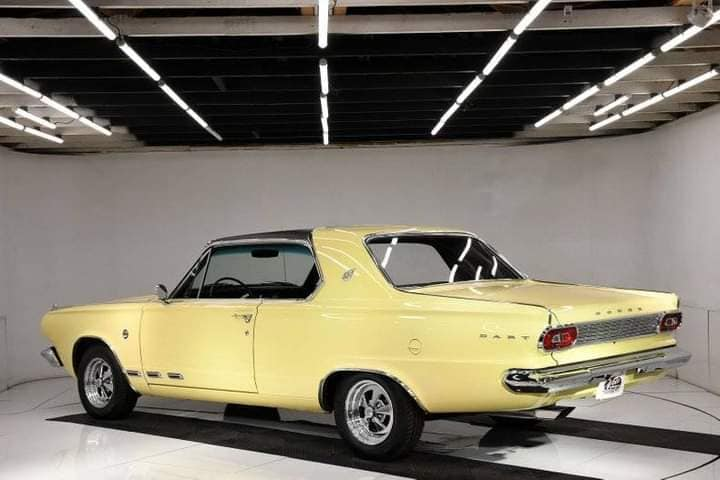 Dodge-Dart-Charger-GT-Sport-Coupe--1965-(2)