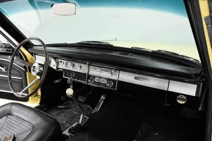 Dodge-Dart-Charger-GT-Sport-Coupe--1965-(3)