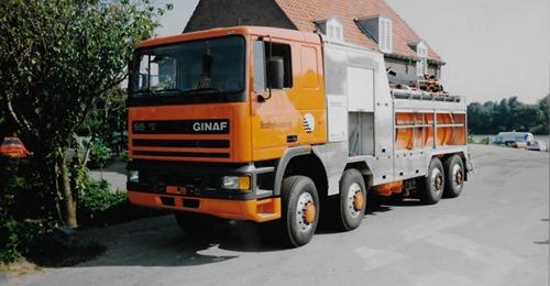 GINAF--voor-Zwitserland
