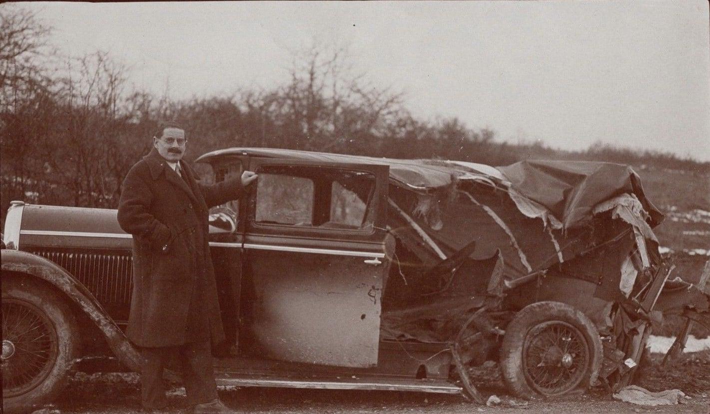 Hotchkiss-1930