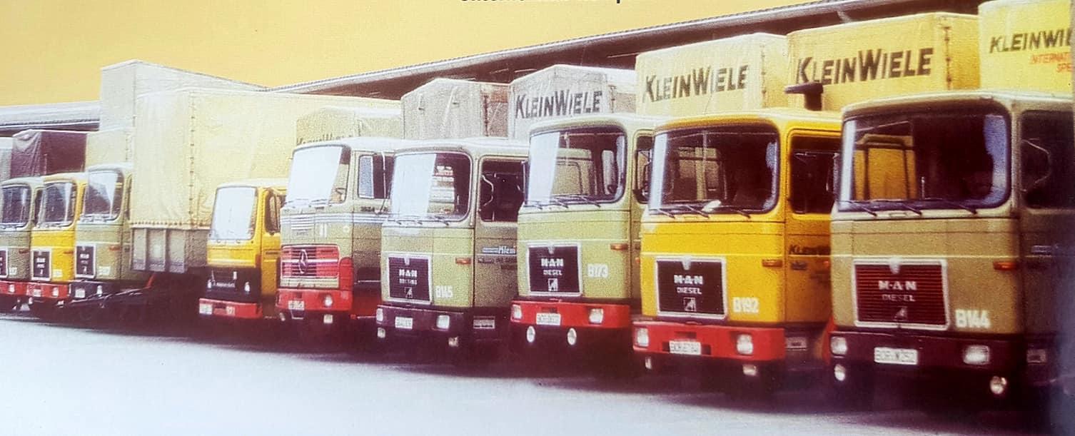 Karlheinz-Nitschke--archieve--(1)
