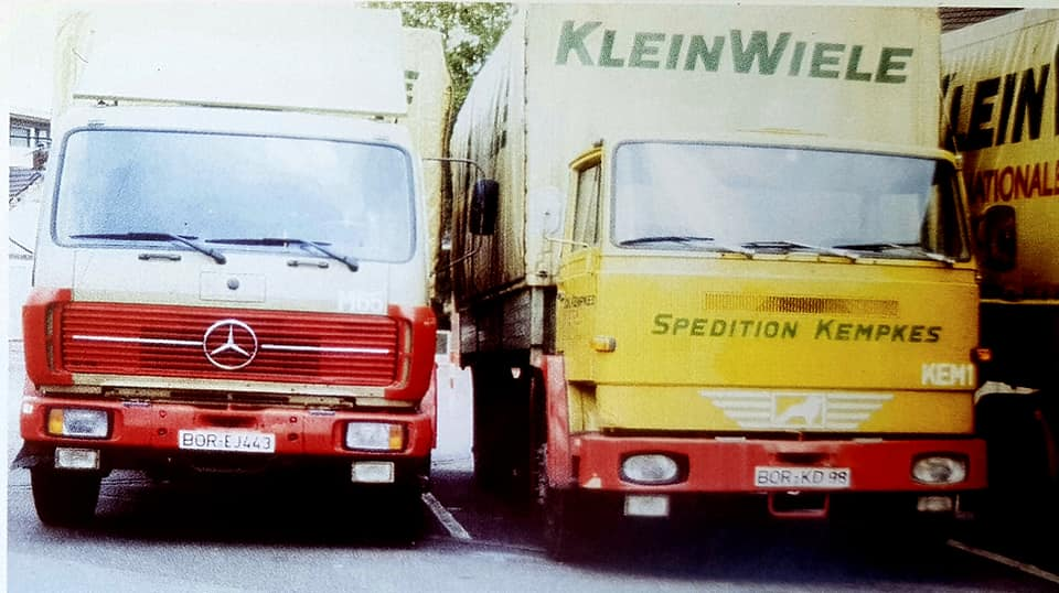 Karlheinz-Nitschke--archieve--(2)