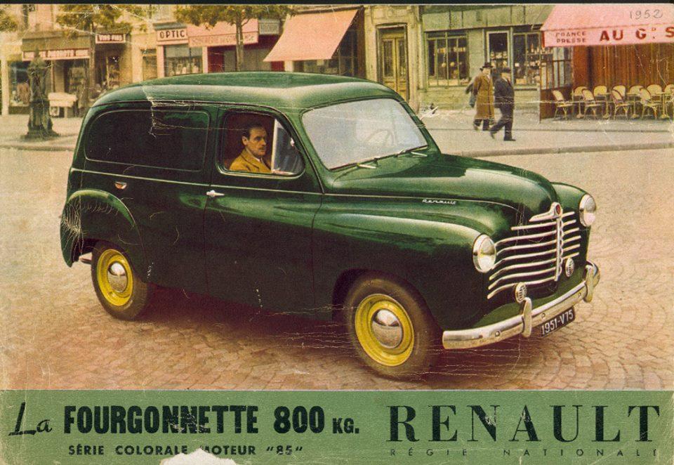 Renault-Fourgonnette-800-Kg