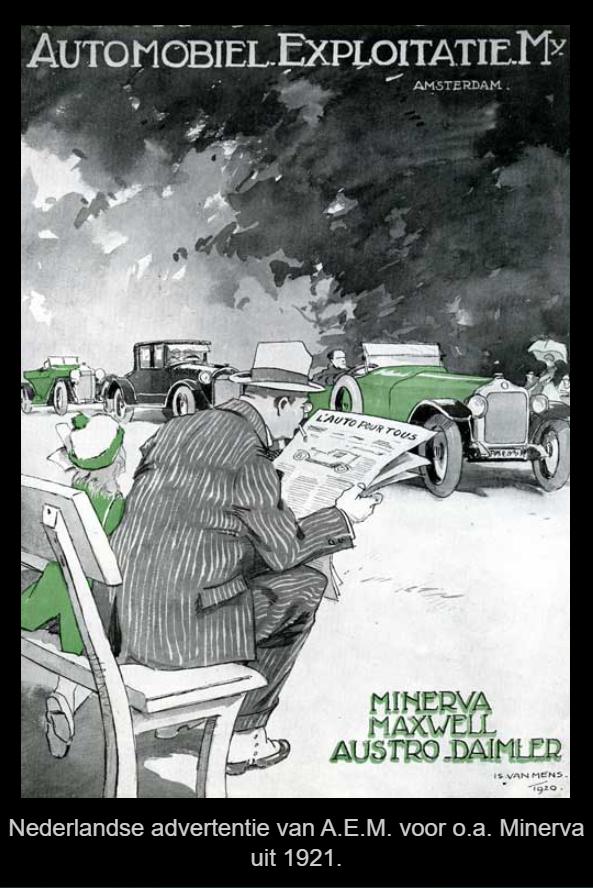 Minerva-Presse-(1)
