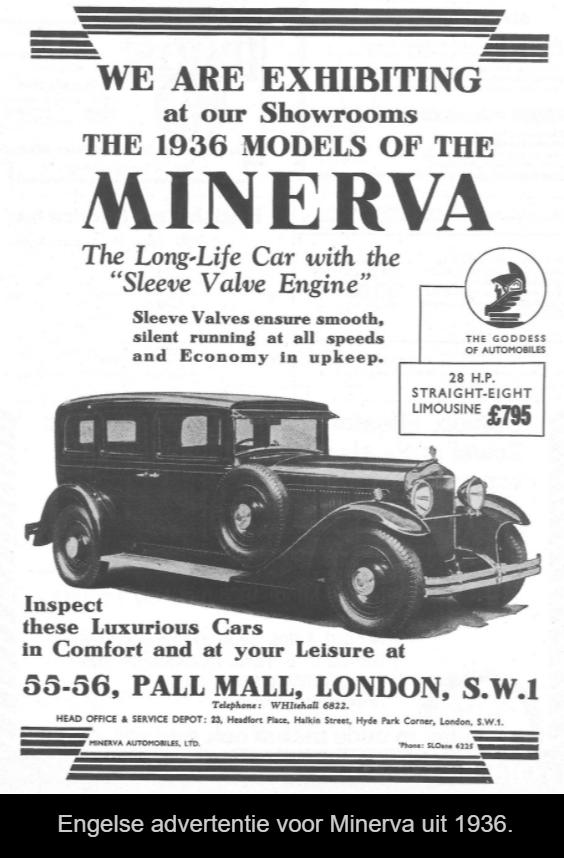 Minerva-Presse-(2)