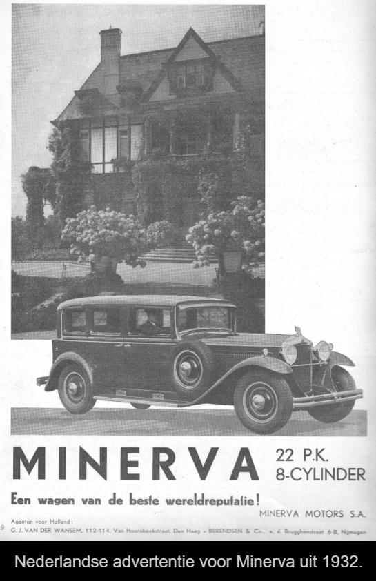 Minerva-Presse-(3)