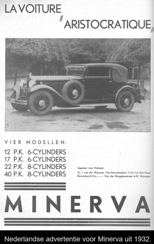 Minerva-Presse-(4)