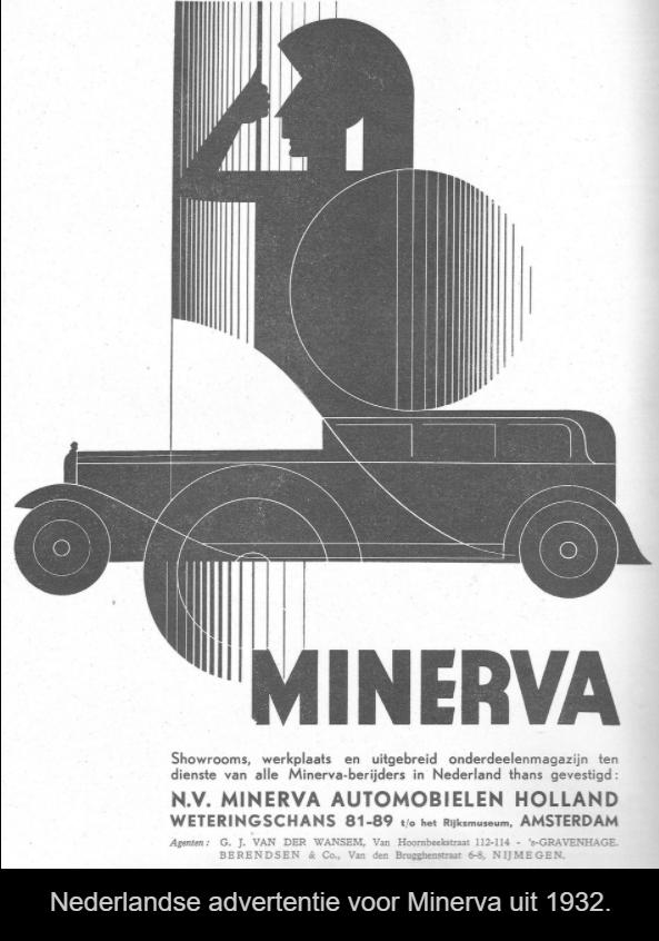 Minerva-Presse-(5)