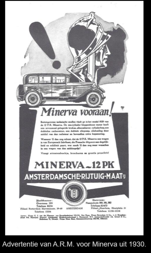 Minerva-Presse-(6)