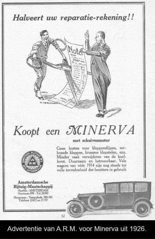 Minerva-Presse-(7)