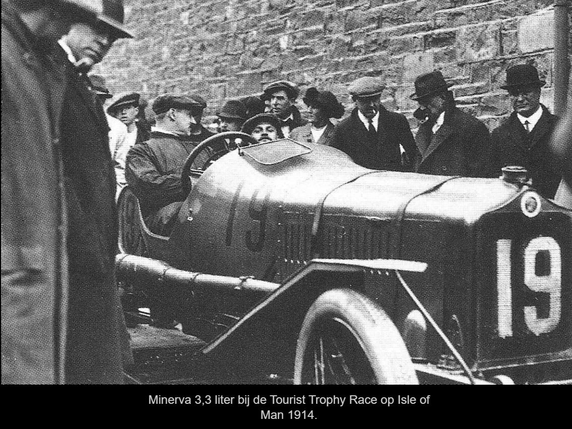 Minerva-cars-(1)