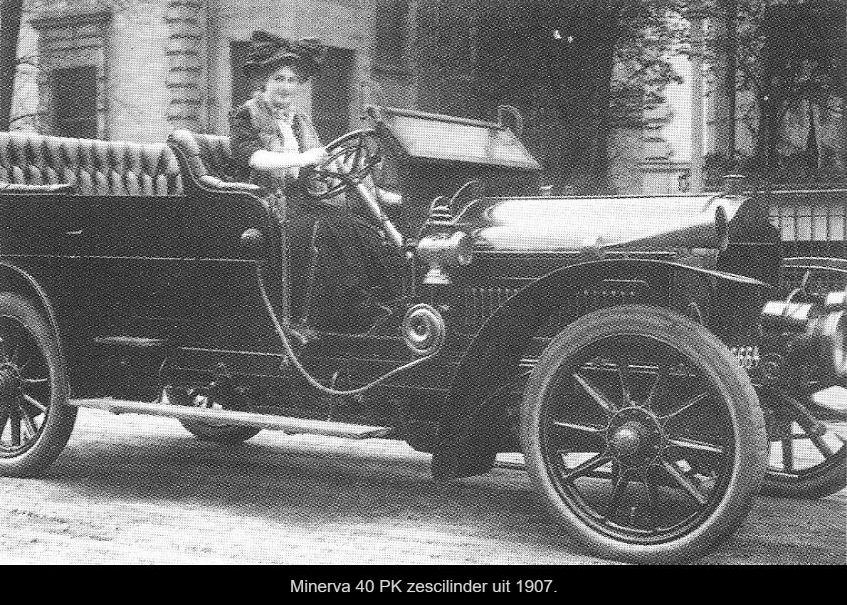 Minerva-cars-(11)