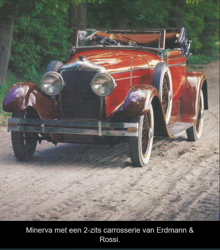 Minerva-cars-(2)