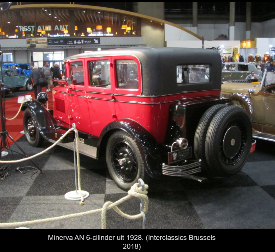 Minerva-cars-(5)