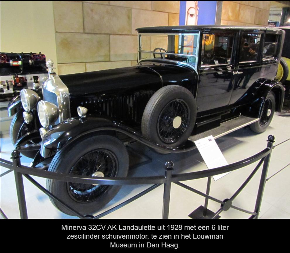 Minerva-cars-(6)