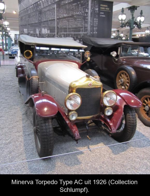 Minerva-cars-(7)