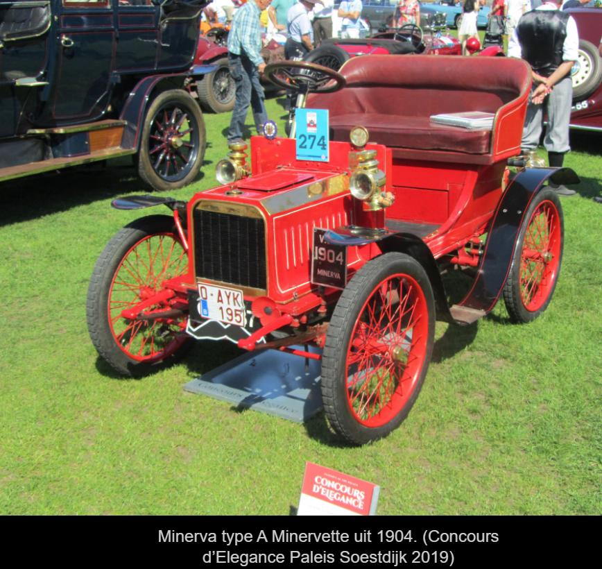 Minerva-cars-(8)