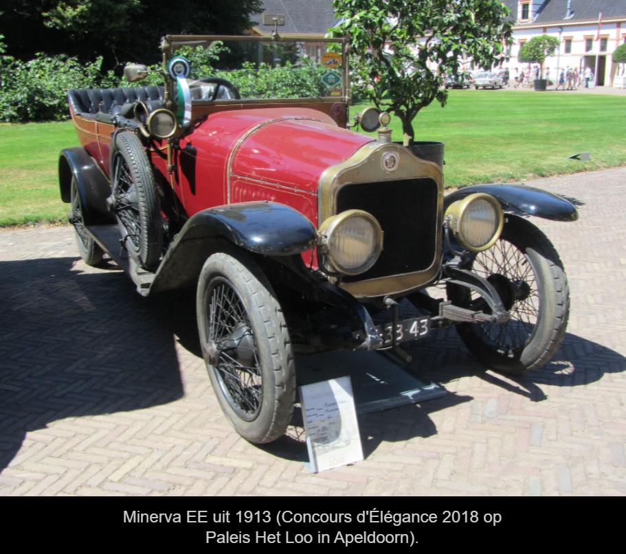 Minerva-cars-(9)