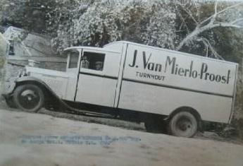1930s-minerva-sales-brochure-catalog-truck-deco