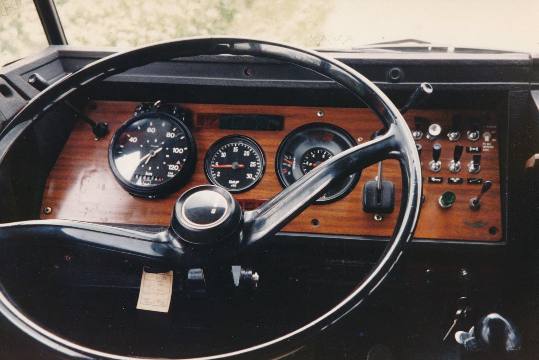 Jan-VanderEnt---het-zag-er-midden-jaren-80-toch-anders-uit-dan-nu--zon-dashboard