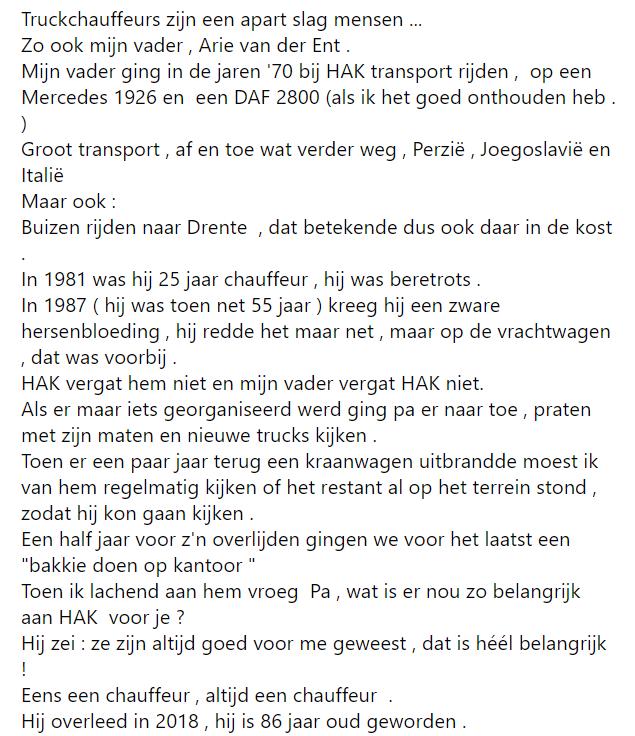 Jan-VanderEnt-geschiedenis-van-zijn-vader