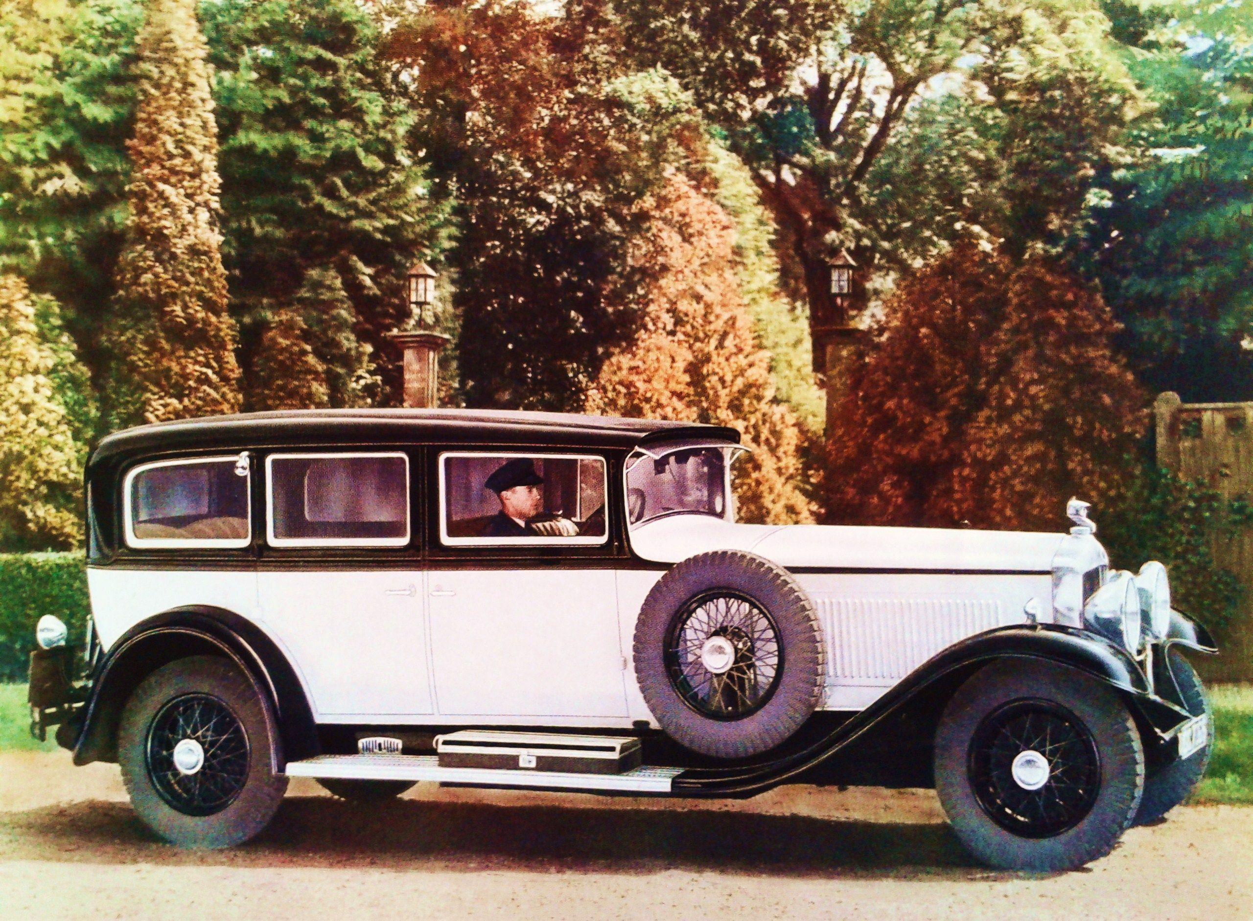 Minerva-1927