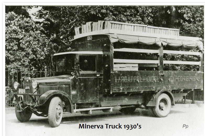 Minerva-1930